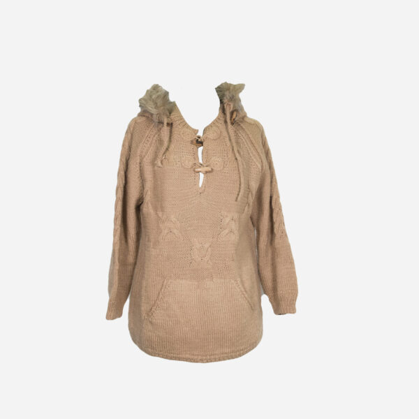 Maglioni-donna-anni-60-70-80-90s-baroque-style-blazers-_NORMAL_12295