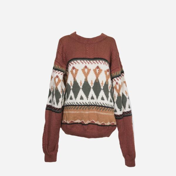 Maglioni-donna-anni-60-70-80-90s-baroque-style-blazers-_NORMAL_12296