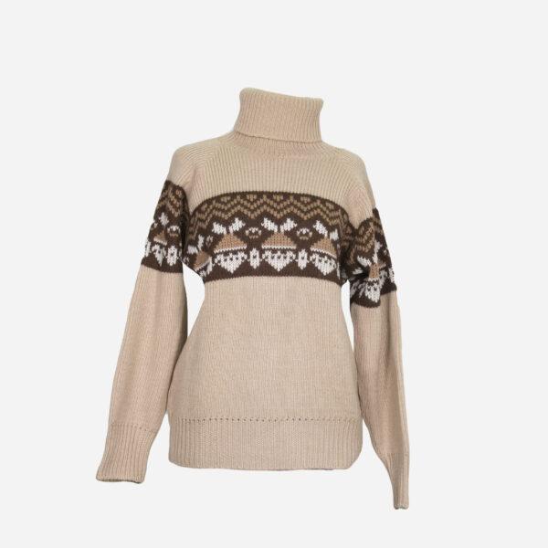 Maglioni-donna-anni-60-70-80-90s-baroque-style-blazers-_NORMAL_12298
