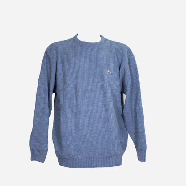 Maglioni-firmati-uomo-Branded-jumpers-for-man_NORMAL_12273