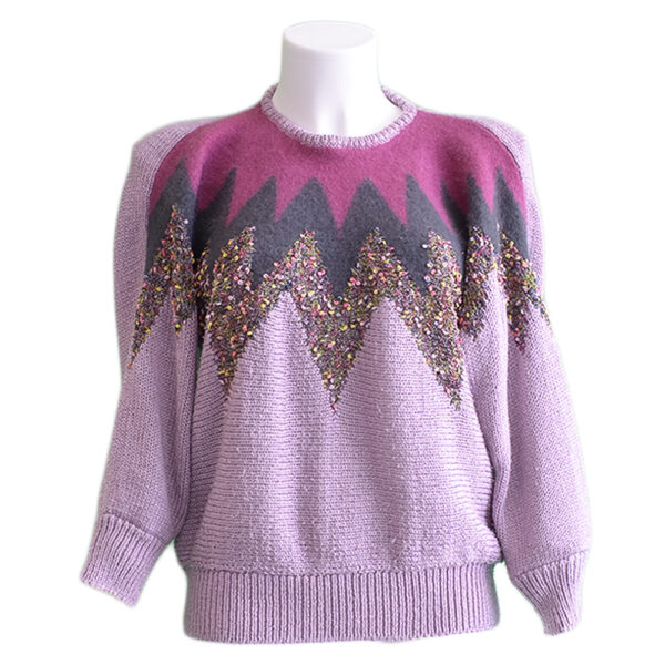 Maglioni-lana-80-90-Wool-jumpers-80-90_NORMAL_1048