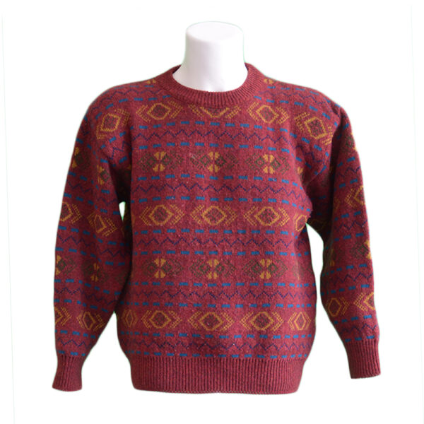 Maglioni-lana-80-90-Wool-jumpers-80-90_NORMAL_1980