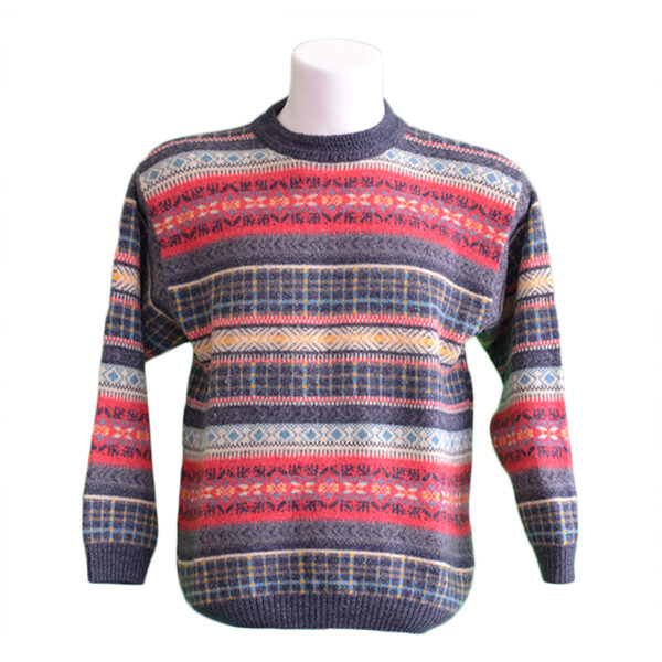 Maglioni-lana-80-90-Wool-jumpers-80-90_NORMAL_1981