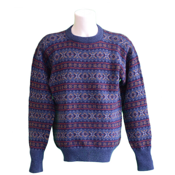 Maglioni-lana-80-90-Wool-jumpers-80-90_NORMAL_1982