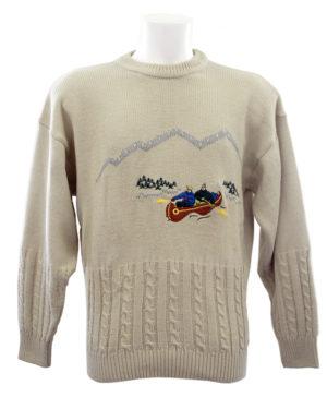 Maglioni lana '80/'90
