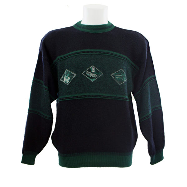 Maglioni-lana-80-90-Wool-jumpers-80-90_NORMAL_4489