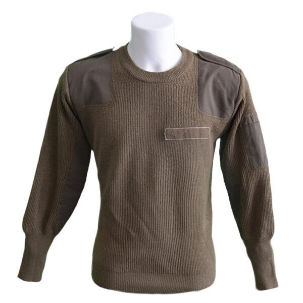 Maglioni-militari-Military-jumper_NORMAL_1781