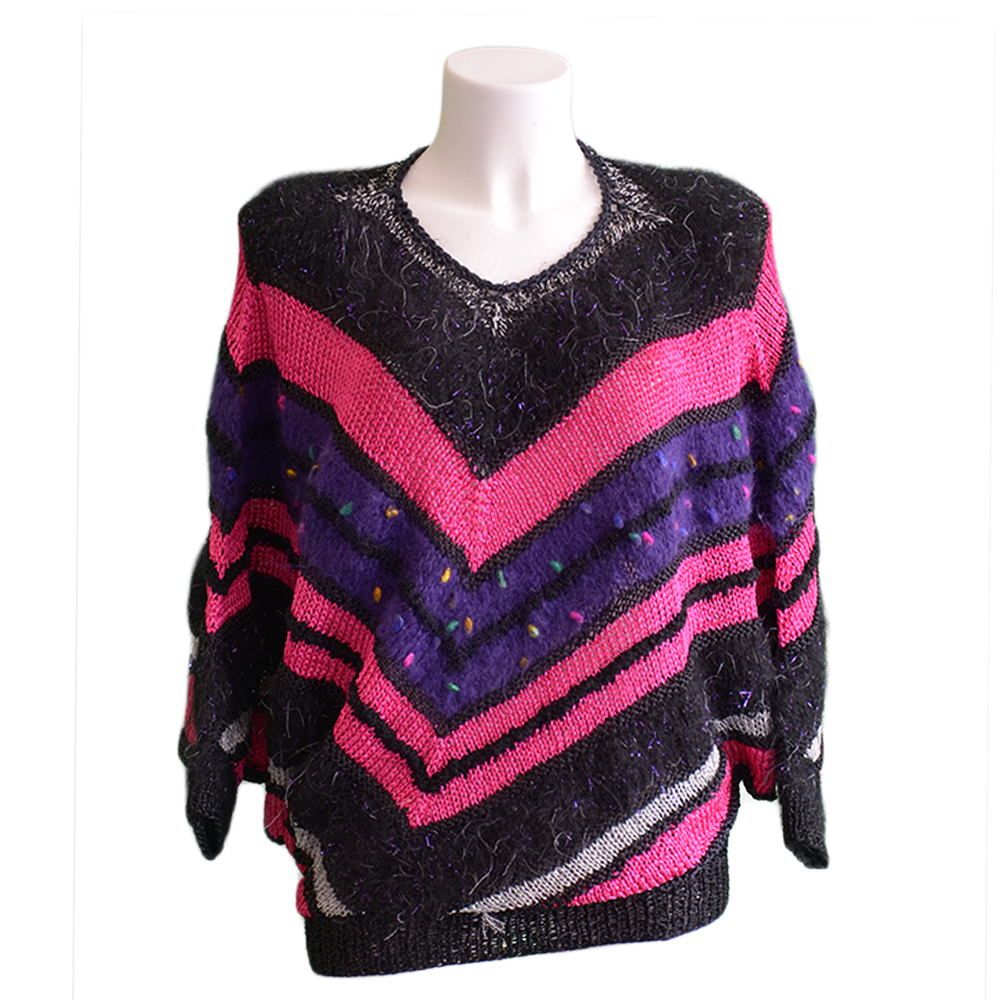 Maglioni-mohair-80-90-Mohair-jumper_NORMAL_1055
