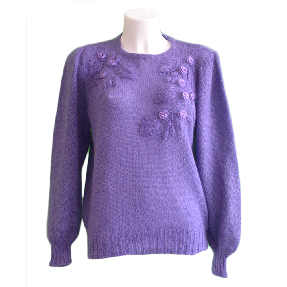 Maglioni-mohair-80-90-Mohair-jumper_NORMAL_1057