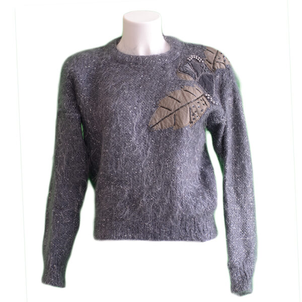 Maglioni-mohair-80-90-Mohair-jumper_NORMAL_1058