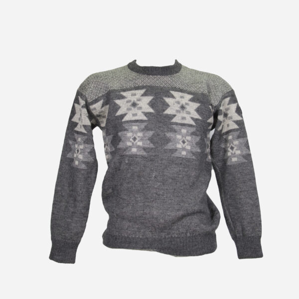 Maglioni-stile-Coogi-80s-Coogi-Style-jumpers_NORMAL_12034