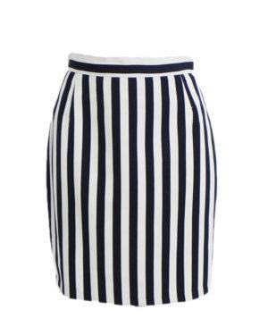 80/90's Pencil miniskirts