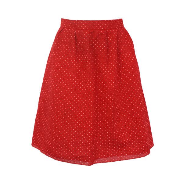 Minigonne-pois-anni-90-90s-polka-dots-miniskirts-_NORMAL_4448