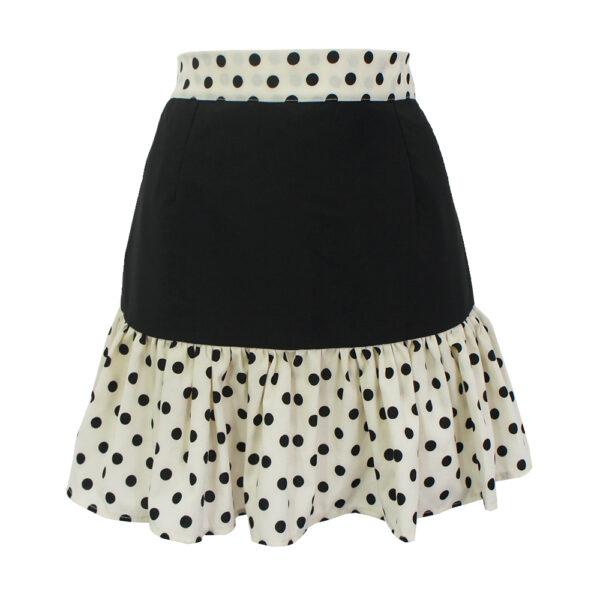 Minigonne-pois-anni-90-90s-polka-dots-miniskirts-_NORMAL_4451