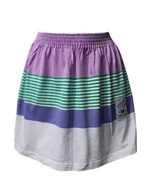 70-90's tennis miniskirts