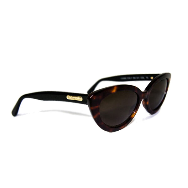 Occhiali-firmati-Designer-sunglasses_NORMAL_3061