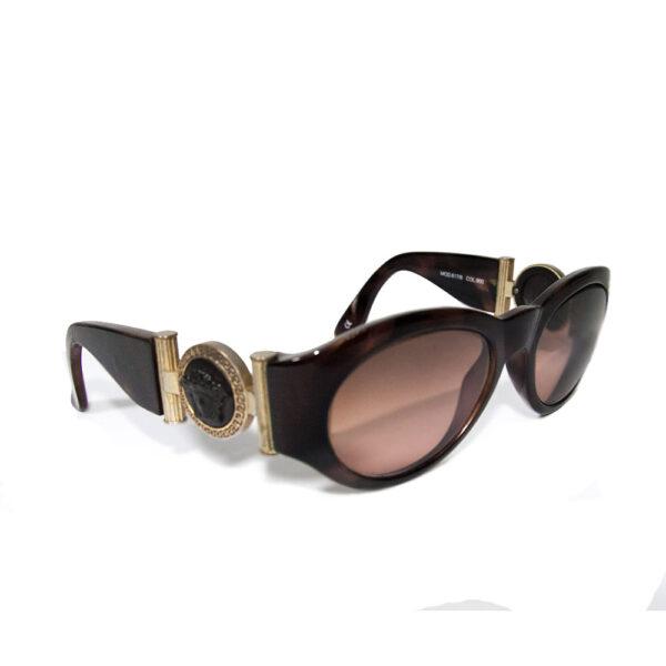 Occhiali-firmati-Designer-sunglasses_NORMAL_3063