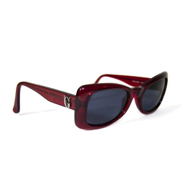 Occhiali-firmati-Designer-sunglasses_NORMAL_3067