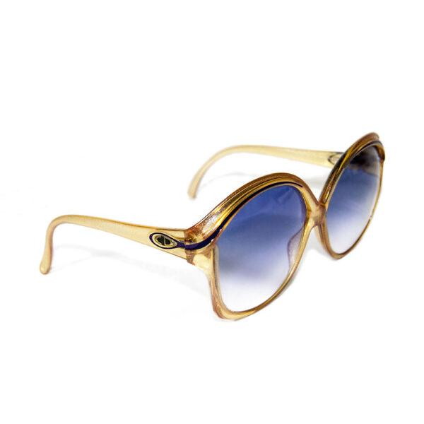 Occhiali-firmati-Designer-sunglasses_NORMAL_3069
