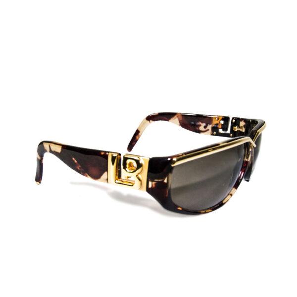 Occhiali-firmati-Designer-sunglasses_NORMAL_3070