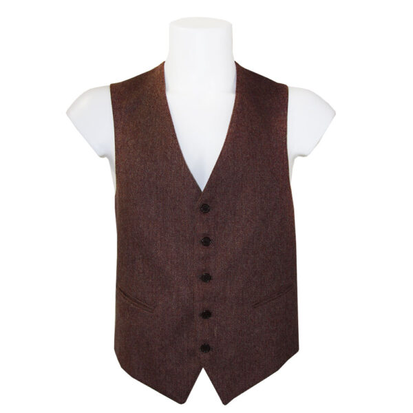 Panciotti-classici-Traditional-waistcoats_NORMAL_3878
