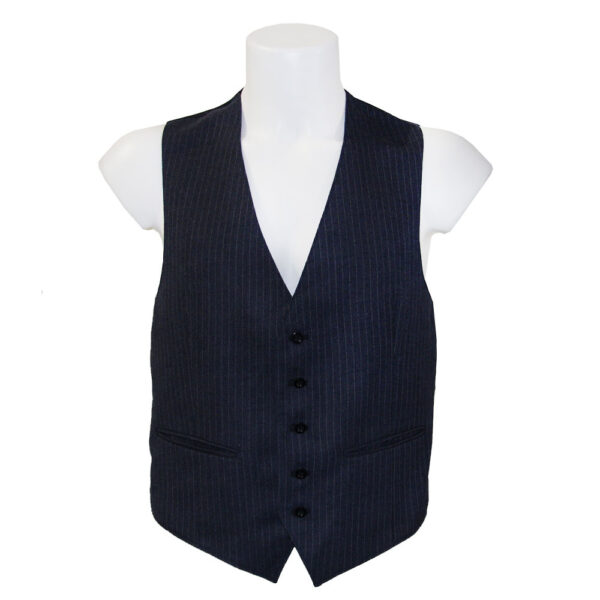 Panciotti-classici-Traditional-waistcoats_NORMAL_3879