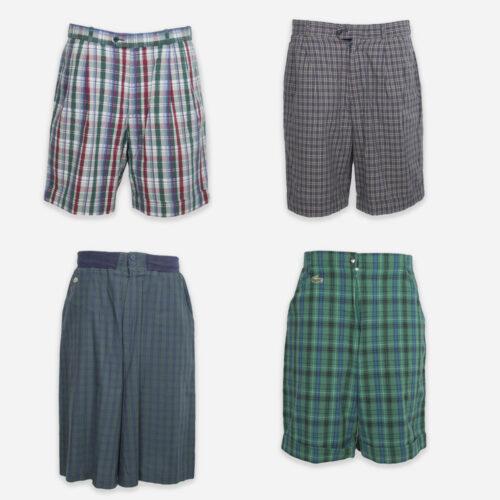 Pantaloncini Lacoste