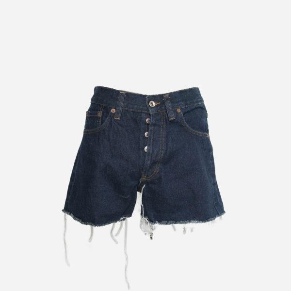 Pantaloncini-Levis-di-jeans-Denim-shorts-Levis_NORMAL_12248