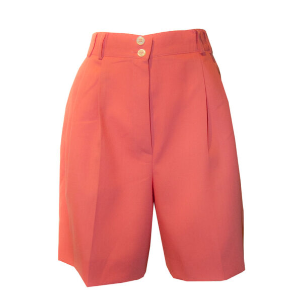 Pantaloncini-estivi-80-90-80s-90s-summer-shorts_NORMAL_3773
