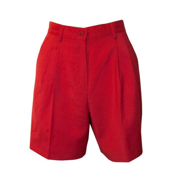 Pantaloncini-estivi-80-90-80s-90s-summer-shorts_NORMAL_3774