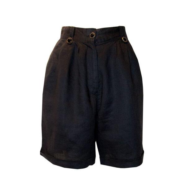 Pantaloncini-estivi-80-90-80s-90s-summer-shorts_NORMAL_3775