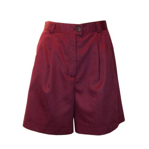 Pantaloncini estivi '80/'90