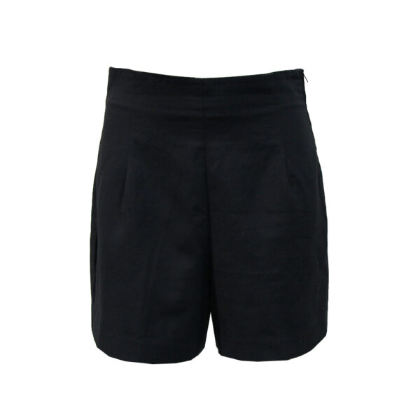Pantaloncini-estivi-80-90-80s-90s-summer-shorts_NORMAL_3962