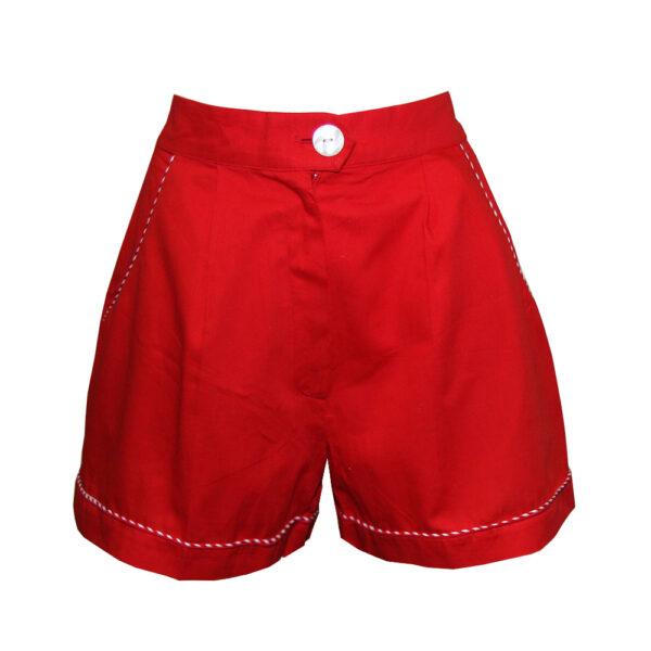 Pantaloncini-estivi-80-90-80s-90s-summer-shorts_NORMAL_3963