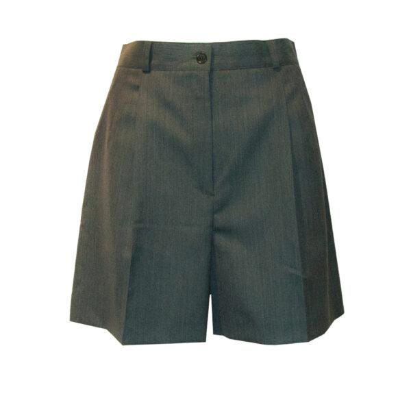 Pantaloncini invernali '80/'90