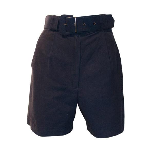Pantaloncini-invernali-80-90-Pantaloncini-invernali-80-90_NORMAL_3789