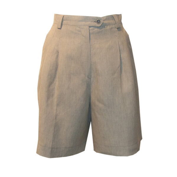 Pantaloncini-invernali-80-90-Pantaloncini-invernali-80-90_NORMAL_3790