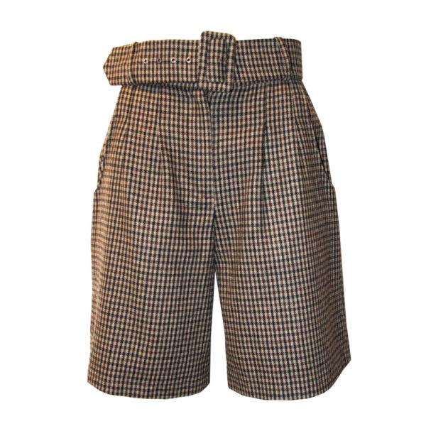 Pantaloncini-invernali-80-90-Pantaloncini-invernali-80-90_NORMAL_3792