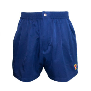 Pantaloncini sport Adidas/Nike