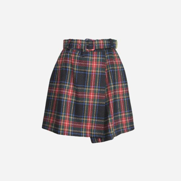 Pantaloncini-tartan-Tartan-Shorts_NORMAL_12408