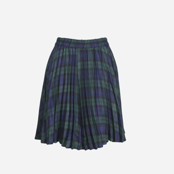Pantaloncini-tartan-Tartan-Shorts_NORMAL_12409