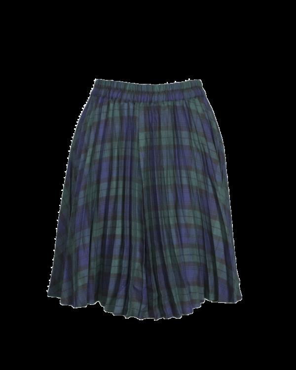 Pantaloncini-tartan-Tartan-Shorts_NORMAL_12409-scaled