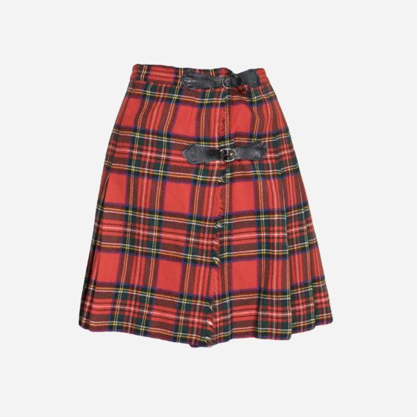Pantaloncini-tartan-Tartan-Shorts_NORMAL_12410