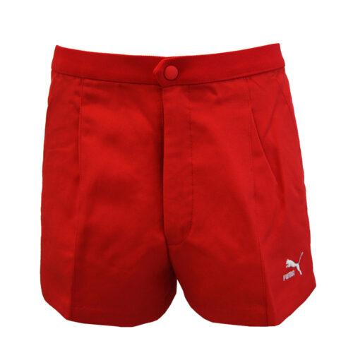Pantaloncini tennis