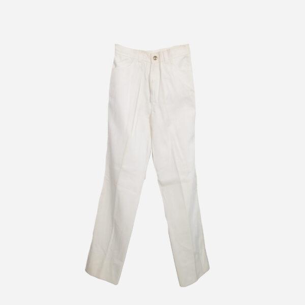 Pantaloni-70-invernali-Vintage-winter-70s-trousers_NORMAL_11990