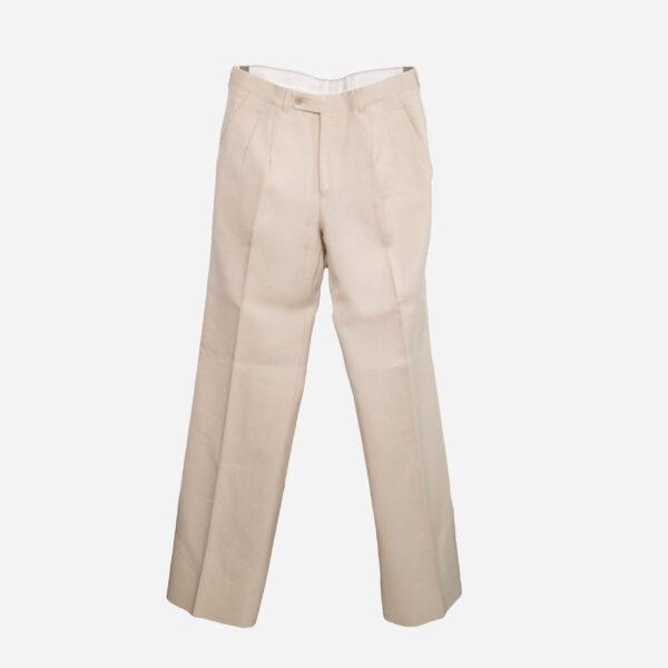Pantaloni-70-invernali-Vintage-winter-70s-trousers_NORMAL_11991