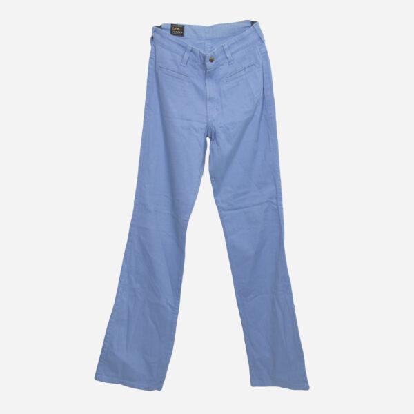 Pantaloni-70-invernali-Vintage-winter-70s-trousers_NORMAL_11992