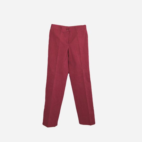Pantaloni-70-invernali-Vintage-winter-70s-trousers_NORMAL_11993