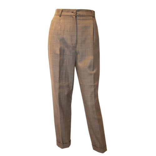 Pantaloni Invernali 80/90