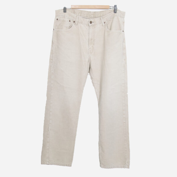 Pantaloni-MIX-LEVIS-in-velluto-Mix-Levis-corduroy-trousers_NORMAL_11874
